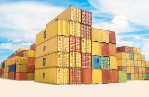 shipping containers frank-mckenna-252014-unsplash