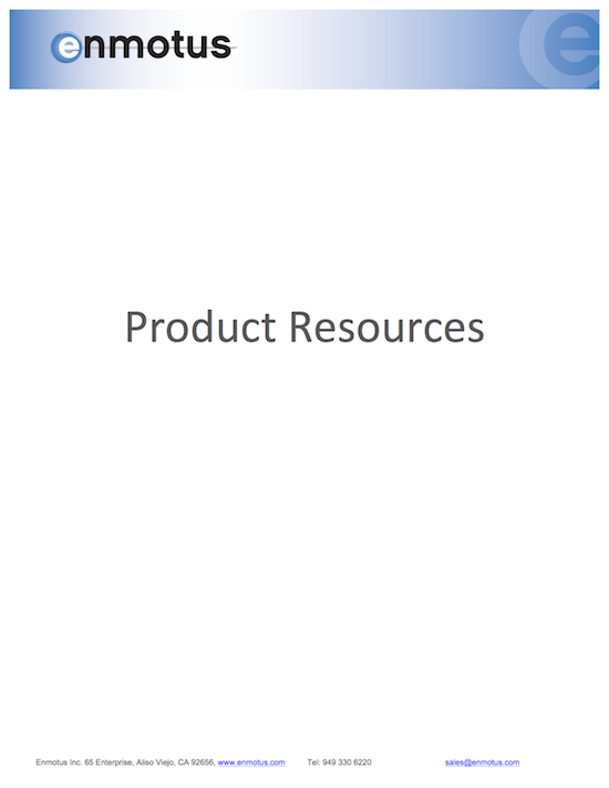 Product_Documents.png