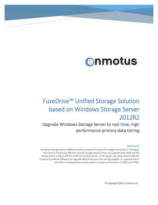 Enmotus_FuzeDrive_Windows_Storage_Server_2012R2-2_icon.png