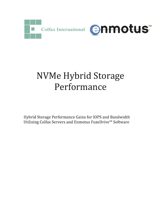 Hybrid_Storage_Performance_Report_v1_icon.png