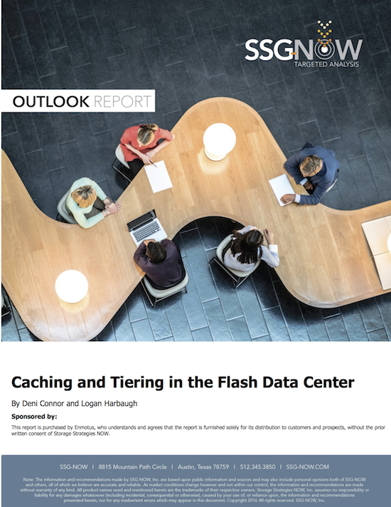 Enmotus_caching_and_tiering_in_the_flash_data_center_icon.png