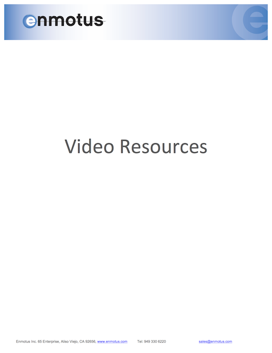 Video_resources_2.png