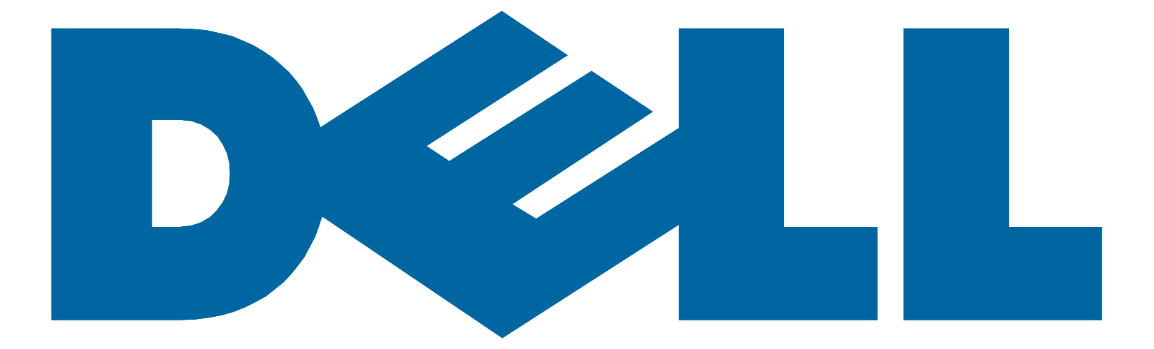 Dell logo clear background.png