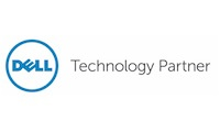 Dell_logo_for_partners.jpg