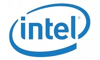 Enmotus is an Intel Storage Partner