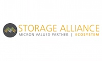 micron_logo_for_partners_page.jpg