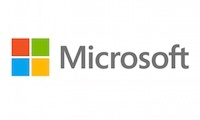 microsoft_logo_for_partners