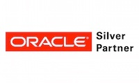 oracle_for_partners_