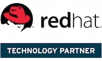 redhat_logo_for_partner_page