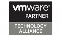 vmware_for_partners_page
