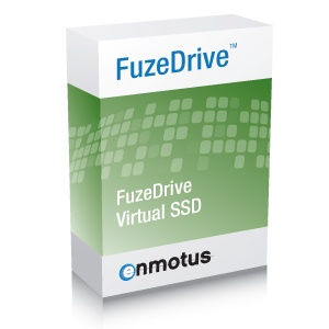FuzeDrive_Virtual_SSD.jpg