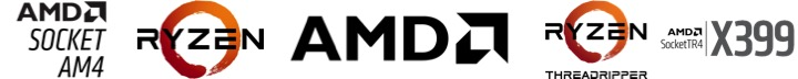 5 AMD logos for web.jpg